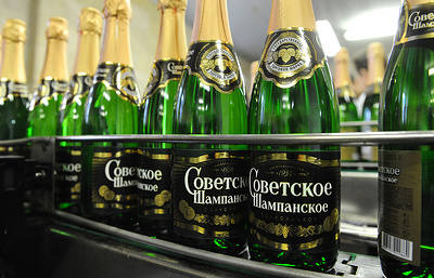 С нового года, повышаются акцизы на алкоголь, табак, бензин и дизель